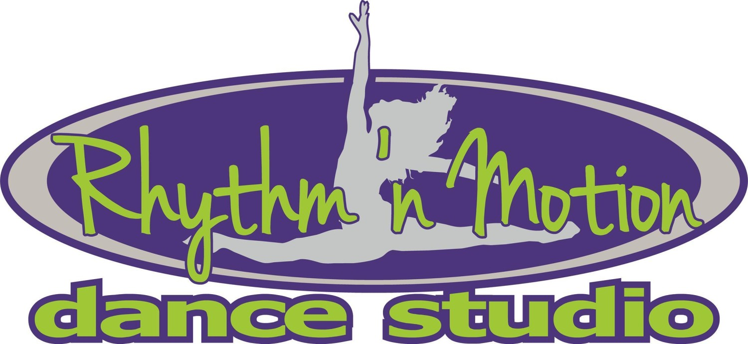 Rhythm 'n Motion Dance Studio